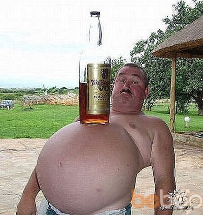 Фото мужчины zoro, Бельцы, Молдова, 34