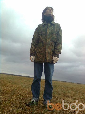 Фото мужчины Свят, Гомель, Беларусь, 25