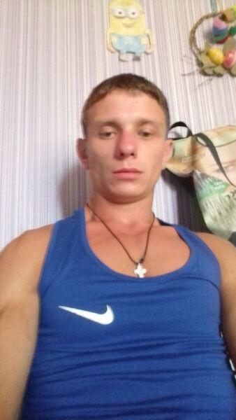 Фото мужчины Юра730351555, Харьков, Украина, 27