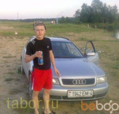 Фото мужчины nmn130, Москва, Россия, 30