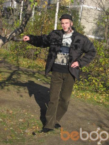 Фото мужчины тигр, Дзержинск, Россия, 30