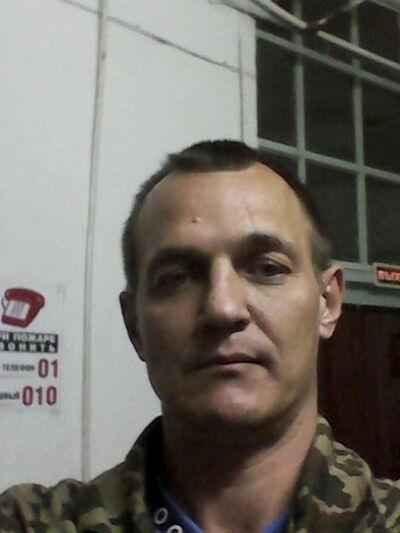 Фото мужчины дмитрий, Рубцовск, Россия, 41