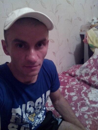 Фото мужчины Влад, Пермь, Россия, 33