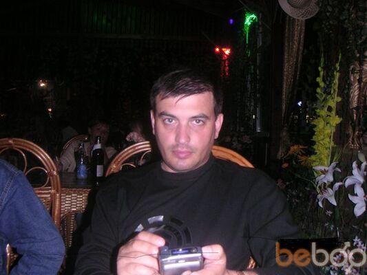 Фото мужчины Graf, Киев, Украина, 46