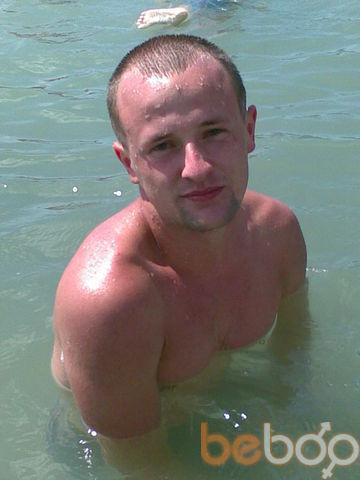 Фото мужчины Vasiok, Кишинев, Молдова, 30