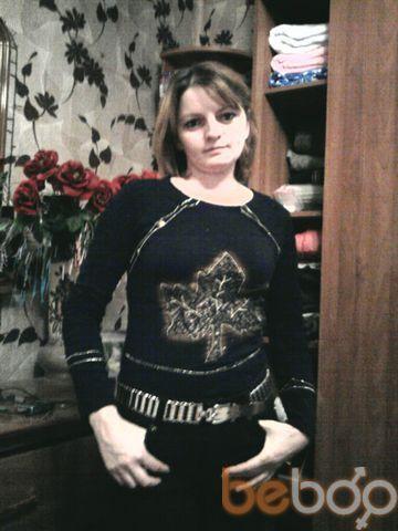 Фото девушки rial para, Ростов-на-Дону, Россия, 41