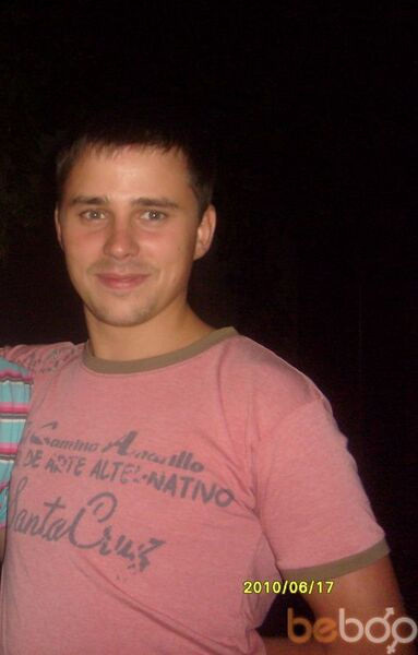 Фото мужчины Illyuziya, Одесса, Украина, 32