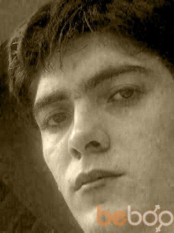 Фото мужчины Влюбленный, Днепропетровск, Украина, 34