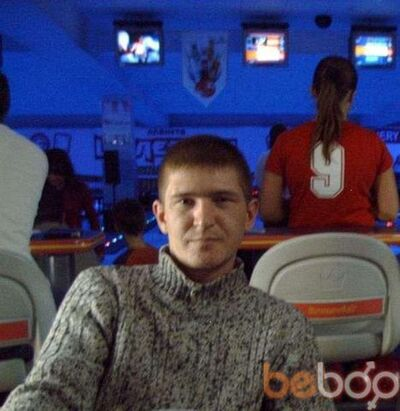 Фото мужчины Илюха, Челябинск, Россия, 37