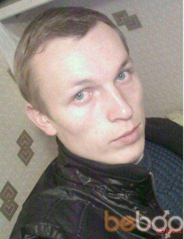 Фото мужчины ZYZYNYO, Кишинев, Молдова, 31