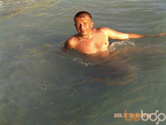 Фото мужчины Тимка, Рыбинск, Россия, 40