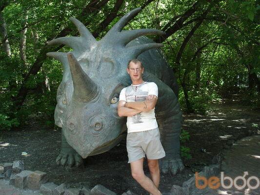 Фото мужчины Дима, Новосибирск, Россия, 44