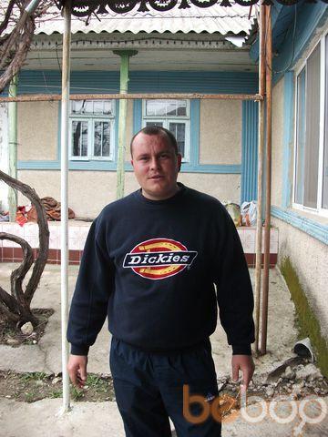 Фото мужчины Misanea, Кишинев, Молдова, 30