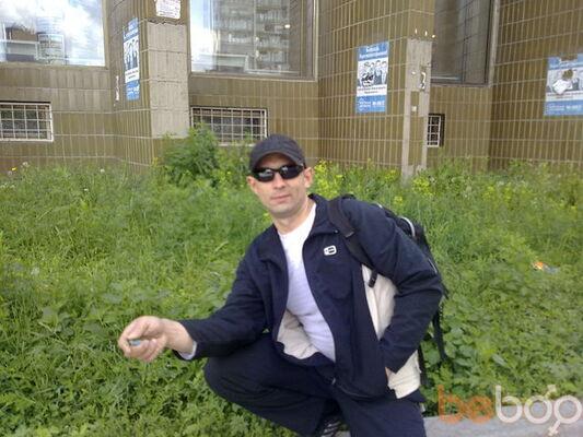 Фото мужчины shoom, Киев, Украина, 42