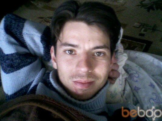Фото мужчины Denn, Шымкент, Казахстан, 37