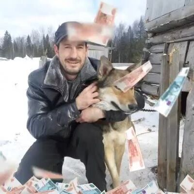 Фото мужчины александр, Нижний Тагил, Россия, 35