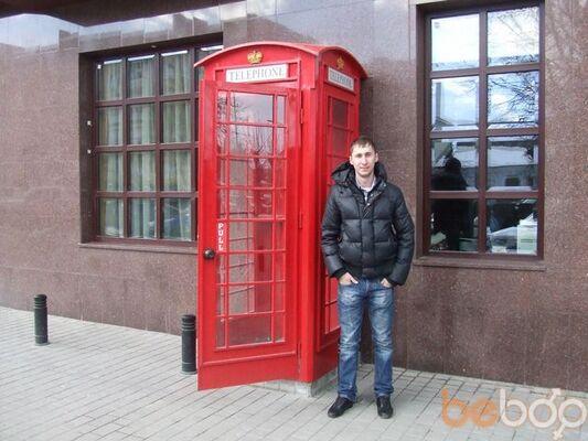 Фото мужчины mekola87, Львов, Украина, 30
