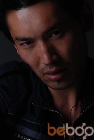 Фото мужчины sulukkara, Бишкек, Кыргызстан, 33