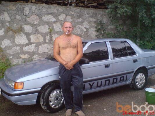 Фото мужчины nikolay, Запорожье, Украина, 49
