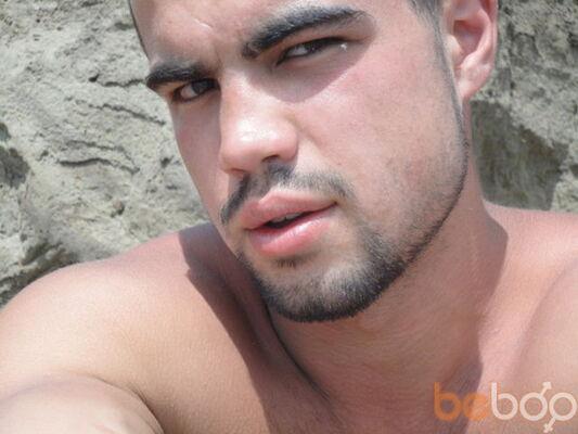 Фото мужчины 69SEXSI69, Алматы, Казахстан, 28