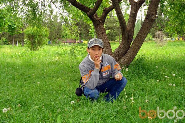 Фото мужчины Kalian, Токмак, Кыргызстан, 32
