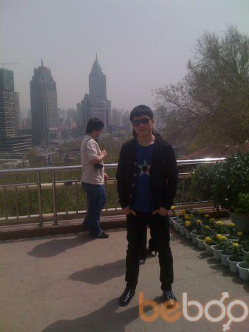 Фото мужчины Otli4nik, Урумчи, Китай, 28