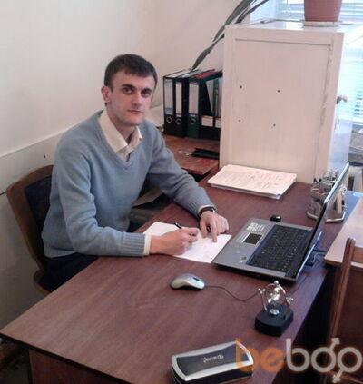 Фото мужчины VASA, Ивано-Франковск, Украина, 31
