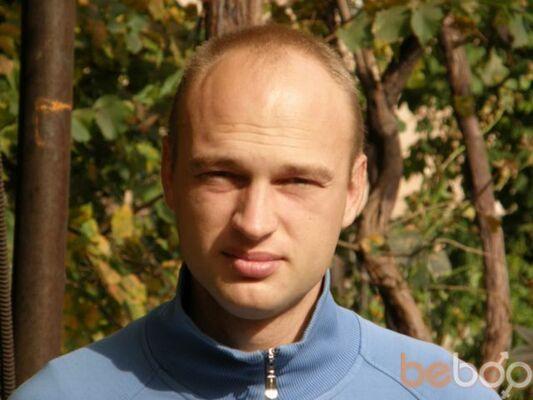 Фото мужчины Алексей, Черкассы, Украина, 39