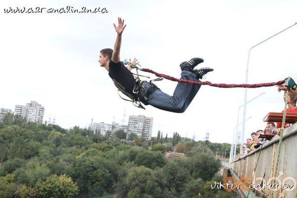 Фото мужчины Dragon, Донецк, Украина, 32