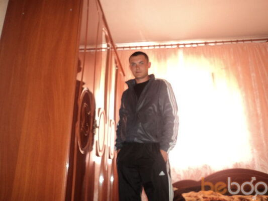 Фото мужчины unikal, Киев, Украина, 26