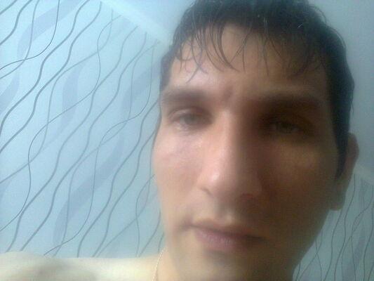 Фото мужчины александр, Тюмень, Россия, 34