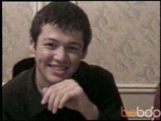 Фото мужчины dj_omon, Джизак, Узбекистан, 32