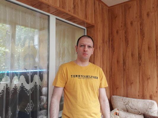 Фото мужчины стас, Нальчик, Россия, 34