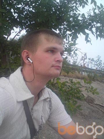 Фото мужчины xguest, Москва, Россия, 27