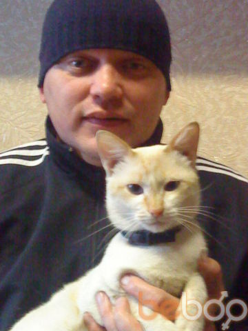 Фото мужчины Alex, Москва, Россия, 41