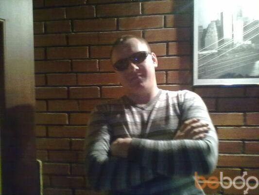 Фото мужчины Евгеша, Магнитогорск, Россия, 31