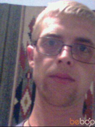 Фото мужчины vanea, Кишинев, Молдова, 33