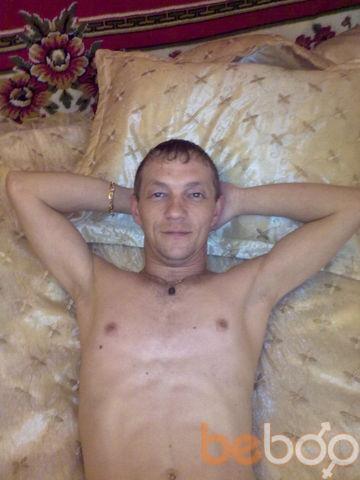 Фото мужчины sem1983, Ашхабат, Туркменистан, 36