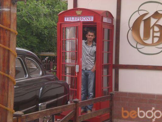 Фото мужчины tatarin, Ташкент, Узбекистан, 30