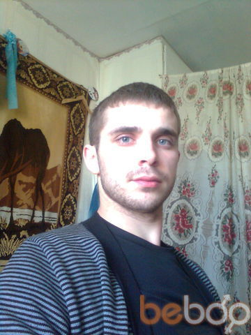 Фото мужчины Romka, Гомель, Беларусь, 28