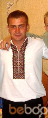Фото мужчины zuzya, Тернополь, Украина, 30