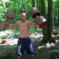 Фото мужчины Sergii, Вильно, Литва, 28