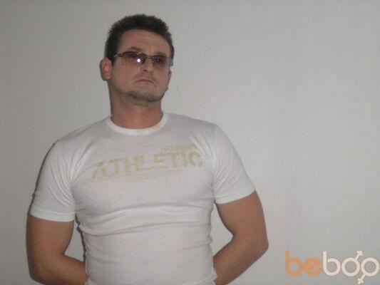Фото мужчины Мастер, Кишинев, Молдова, 38