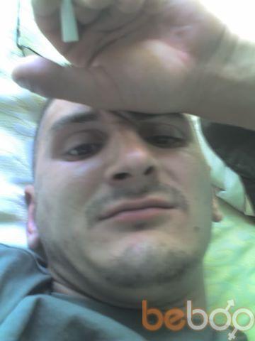 Фото мужчины Cipp, Оргеев, Молдова, 33