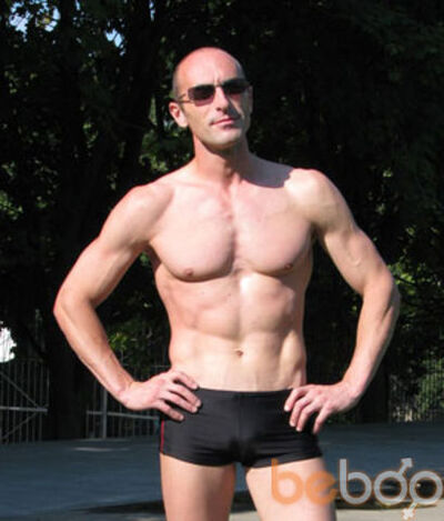 Фото мужчины valek, Кишинев, Молдова, 35