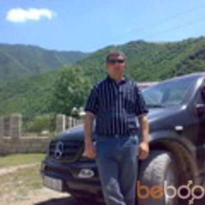 Фото мужчины almaz, Марнеули, Грузия, 46