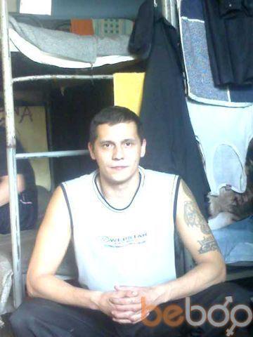 Фото мужчины Skuter50, Брянск, Россия, 39