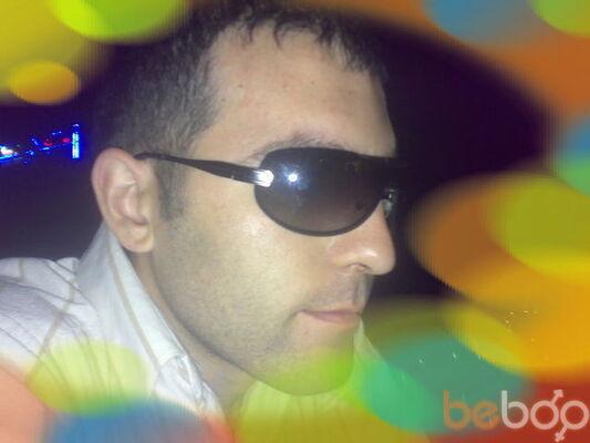 Фото мужчины СВОЙ, Николаев, Украина, 33