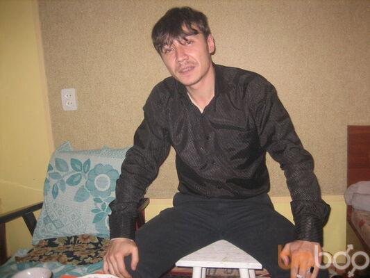 Фото мужчины intelegent, Андижан, Узбекистан, 36