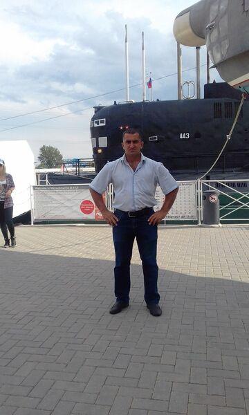 Фото мужчины Ельчин, Калининград, Россия, 31
